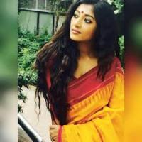 Actress Paoli Dam Contact Details, House Address, Enquiry Email, Website, Social