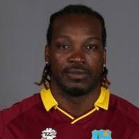 Cricketer Chris Gayle Contact Details, Home/House Address, Email, Social Pages