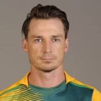 Cricketer Dale Steyn Contact Details, Current City, House Address, Social IDs