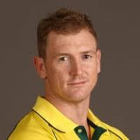 Cricketer George Bailey Contact House Location, Home Town, Personal Info, FB