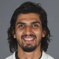 Cricketer Ishant Sharma Contact Details, House Address, Social Profiles