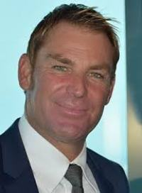 Cricketer Shane Warne Contact Fan Mailing Address, Phone No, House Address, Email