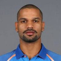 Cricketer Shikhar Dhawan Contact Details, House Address, Email, Social IDs