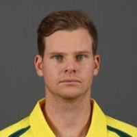 Cricketer Steve Smith Contact Details, Current City, House Address, Social Pages