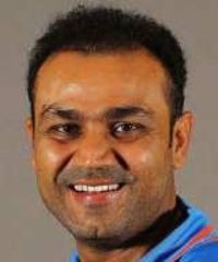 Cricketer Virender Sehwag Contact Address, Academy/Management, Phone Number, Email