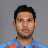 Cricketer Yuvraj Singh Contact Foundation/Academy/Management Numbers, Address, Email
