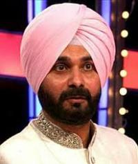 Politician Navjot Singh Sidhu Contact Details, House/Office Address, Phone No, Emails