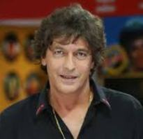 Actor Chunky Pandey Contact Details, Home Town, Current City/Address, Social