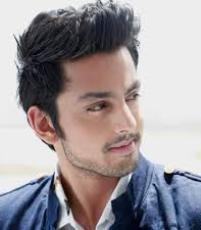 Actor Himansh Kohli Contact Details, Current House Address, Enquiry Email
