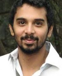 Actor Namit Das Contact Details, Email ID, House Address, Social Profiles