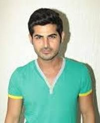 Actor Omkar Kapoor Contact Details, Current City/Address, Business Email