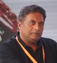 Actor Prakash Raj Contact Details, Foundation/House Address, Email, Social