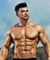 Actor Sahil Khan Contact Details, Mobile Number, House Address, Email, Social