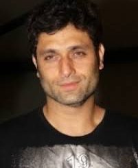 Actor Shiney Ahuja Contact Details, House Address, Personal Information