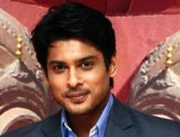 Actor Siddharth Shukla Contact Details, Home Town/Address, Social Pages
