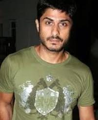 Actor Vikas Bhalla Contact Details, House Address/City, Email ID, Social