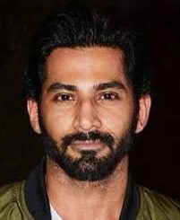 Actor Vivan Bhatena Contact Details, Current City, House Address, Instagram