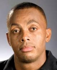 Cricketer Courtney Walsh Contact Details, Home Town, House Address, Social Id