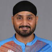 Cricketer Harbhajan Singh Contact Details, Phone No, Academy/House Address, Email