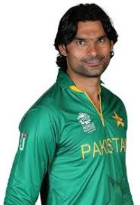 Cricketer Mohammad Irfan Contact Details, Current City/ Address, Email, Facebook