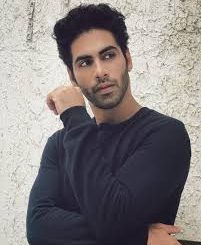 Actor Gaurav Alugh Contact Details, House Address, Social Accounts, Email