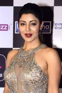 Actress Debina Bonnerjee Contact Details, Home Town, Email, Social ID
