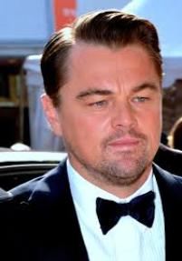 Actor Leonardo DiCaprio Contact Details, Production/Management, House Address