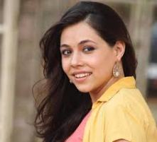 Actress Maanvi Gagroo Contact Details, Home Address, Booking Email, Social