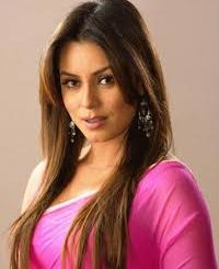 Actress Mahima Chaudhry Contact Details, Home Town, Current Address, Insta id