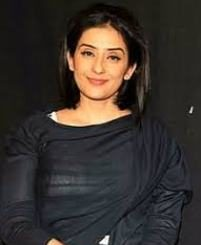 Actress Manisha Koirala Contact Details, Social IDs, Website, House Address, Email