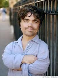 Actor Peter Dinklage Contact Details, Main Address, Social IDs, Fan Mailing Address