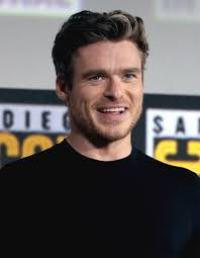 Actor Richard Madden Contact Details, Social IDs, House Address, Home Town