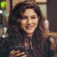 Actress Sapna Pabbi Contact Details, Social Info, Current Home Address, Email ID