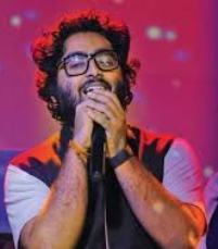 Singer Arijit Singh Contact Details, Management Address, Phone No, House, Email