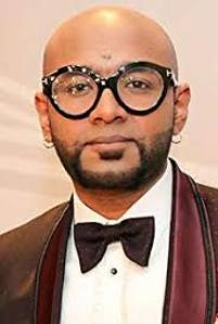 Singer Benny Dayal Contact Details, Booking Agent Email, House Address, Social