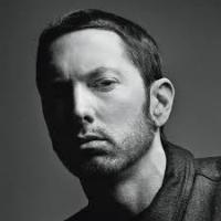 Singer Eminem Contact Details, Production Company, House Address, Email, Social