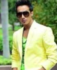 Singer Harshit Tomar Contact Details, House Address, Email ID, Social Pages