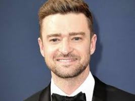 Singer Justin Timberlake Contact Details, Fan Mailing Address, House Address, Social