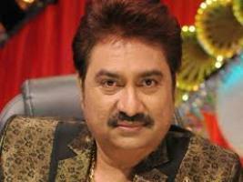 Singer Kumar Sanu Contact Details, House Address, Phone Number, Email, Social
