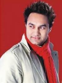 Singer Lakhwinder Wadali Contact Details, House Address, Office Address, Email ID