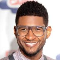 Singer Usher Contact Details, Foundation Office Address, Residence, Email, Social