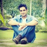 Actor Anant Vidhaat Contact Details, Current Location, Social Accounts, Email