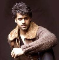Actor Gaurav Pandey Contact Details, Home Town, House Address, Social ID