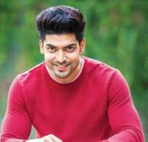 Actor Gurmeet Choudhary Contact Details, Email, House Address, Social Pages