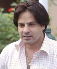 Actor Rahul Roy Contact Details, Current Address, Home Town, Social IDs