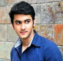 Actor Sanchit Sharma Contact Details, House Address, Social IDs, Home Town