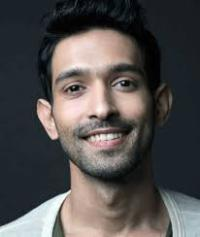 Actor Vikrant Massey Contact Details, Social Accounts, House Address, Email IDs