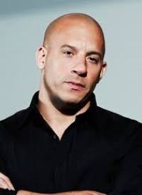 Actor Vin Diesel Contact Details, Company Address, Phone No, Booking Agent, Email
