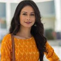 Actress Aneri Vajani Contact Details, Social Pages, House Address, Biodata
