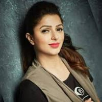Actress Bhumika Chawla Contact Details, Social Accounts, House Address, Email